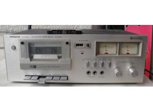 Hitachi D-230