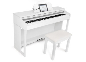 The One Music Group The ONE Smart Piano