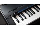 [MUSIKMESSE]The One vous aide à apprendre le piano