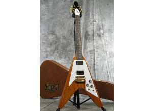 Gibson Flying V 2016 Limited Proprietary