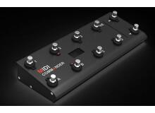 Melo Audio MIDI Commander
