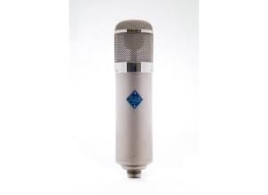 FLExible Audio 47 next