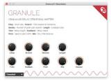 Puremagnetik Granule