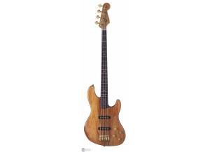 Fender Victor Bailey Jazz Bass