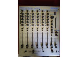 Power Acoustics power pro 15
