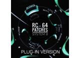 64 sons pour le System-8 plugin du Roland Cloud