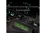64 sons pour le plug-in Jupiter-8 du Roland Cloud