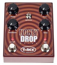 T-Rex Engineering Honey Drop 20th Anniversary