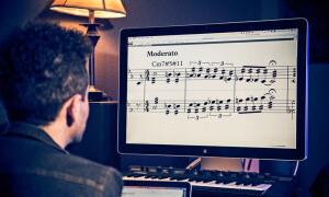 Avid Sibelius | First 2018