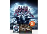 Hard Rock EZX est sorti chez Toontrack