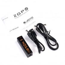 Joyo JP-06W Power Noise Blocker ZGPW