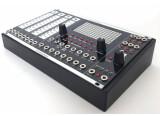 [SUPERBOOTH] Soundmachines et son DS1drumstation