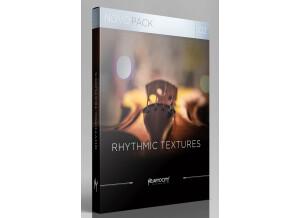 Heavyocity Novo Pack 02 - Rhythmic Textures