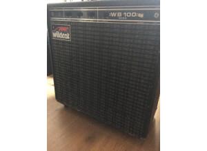Novanex WB100