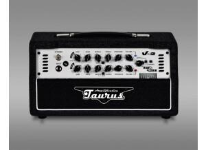 Taurus V2 High Gain