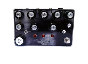 Moody Sounds Baby Box Noise Generator