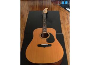 Fender Concord