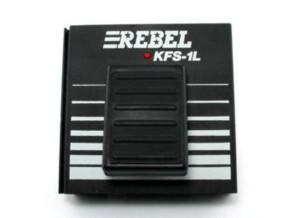 Rebel KFS-1L