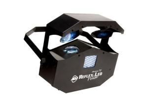 ADJ (American DJ) Reflex Pulse LED