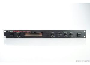 Roland SN-550