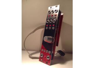 Soundmachines SD1 simpledrum