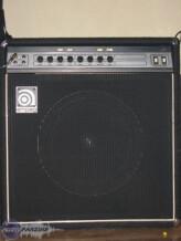 Ampeg B-115