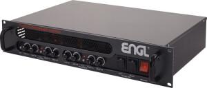 ENGL 840/50