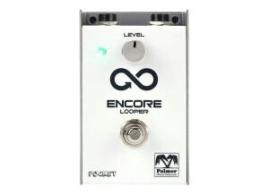Palmer Encore Looper