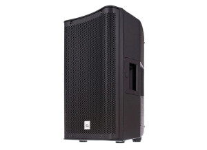 the box pro DSP 110