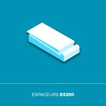 Colsound Espaceurs ES250
