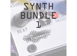 Noise Engineering Bundle 1