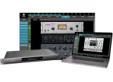 Fairchild and Maag join the UA plug-in collection