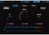 Boz Digital met à jour le filtre Bark of Dog