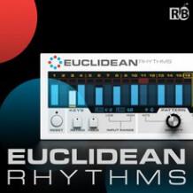 Robotic Bean Euclidean Rhythms