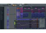 FL Studio bientôt en version 20.7