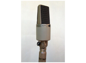 Sony ECM-56