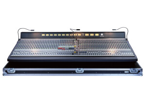 Soundcraft Series four (2001)