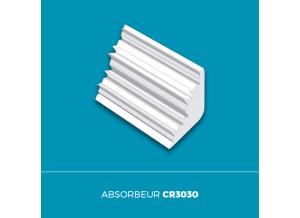 Colsound CORNERS CR3030