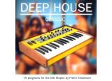 Des patches Deep House Classic pour le DSI Mopho