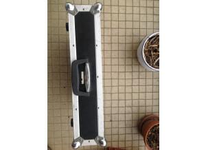 Fly Case Fly case 2u