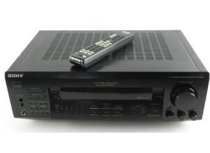 Sony STR-DE325