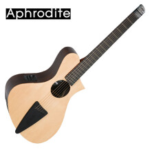 Corona Aphrodite APS-100HSEQ