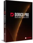 Dorico passe à la version 2.2