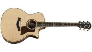 Taylor 814ce [2018-Current]