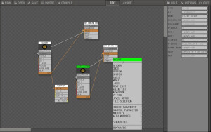 Rigid Audio Kontakt GUI Maker 2