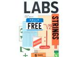 Friday's Freeware : poussez la porte du Labs