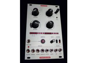Ginko Synthese SampleSlicer mk2