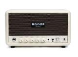 Un ampli HiFi, stéréo et Bluetooth chez Mooer