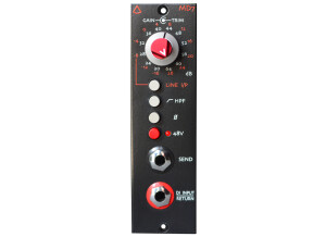 Avedis Audio MD7