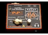 NOCAB : le simulateur de HP par P&P Amplification